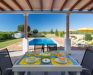 Foto 2 interieur - Vakantiehuis Villa Pescada, Albufeira
