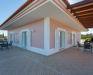 Foto 15 interieur - Vakantiehuis Villa Pescada, Albufeira