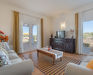 Foto 5 interieur - Vakantiehuis Villa Pescada, Albufeira