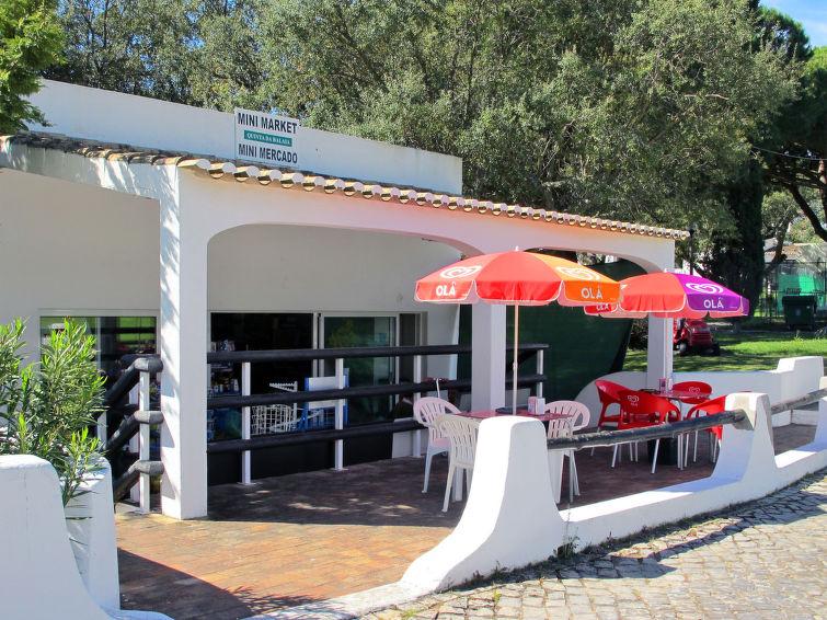 Quinta da Balaia (ABU147)