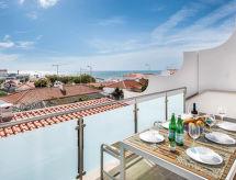 Villa Albufeira OCEAN VIEW