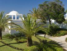 1 bedroom Hapimag Resort Albufeira