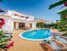 Villa Albufeira GALE