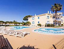Portugalsko, Algarve, Albufeira