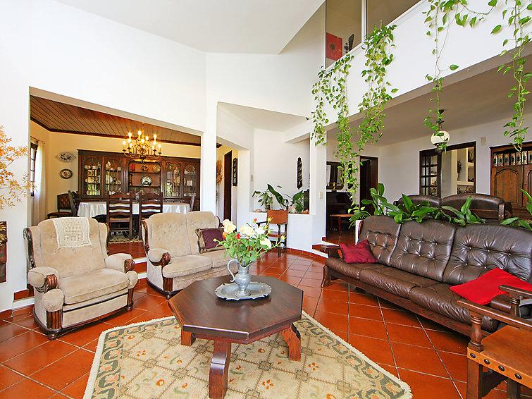 Villa with whirlpool and private swimmingpool in Portugal Albufeira Quinta de Sao Jose (10p) (I-246)