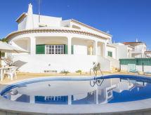 Gale - Dom wakacyjny Casa da Âncora