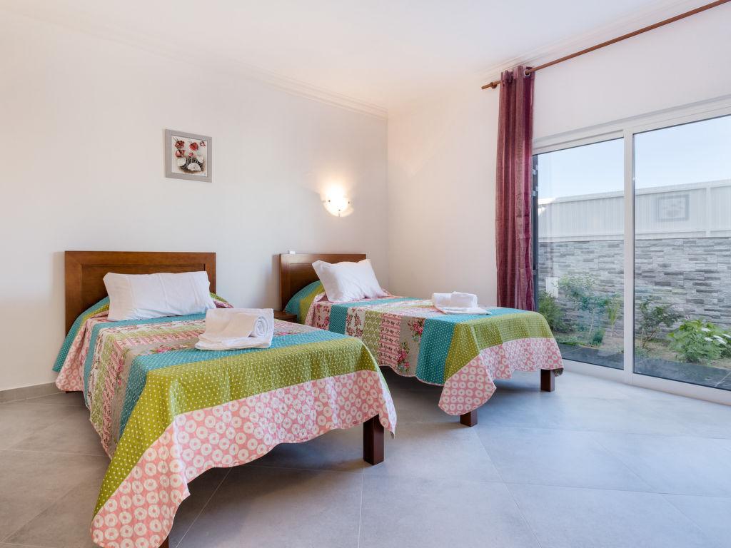 Ferienhaus Estrela do Mar Praia da Galé Ferienhaus in Portugal