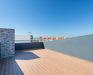 Foto 21 interieur - Vakantiehuis Estrela do Mar Praia da Galé, Gale