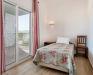 Foto 19 interieur - Vakantiehuis Estrela do Mar Praia da Galé, Gale