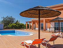 Alcantarilha - Holiday House Casa da Horta