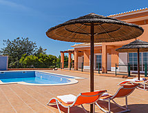 Alcantarilha - Casa de férias Casa da Horta