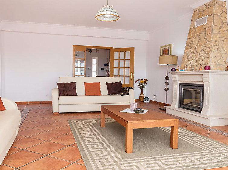 Sommerhus PT6806.1.1