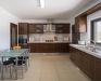 Bild 14 Innenansicht - Ferienhaus Dream House, Alcantarilha