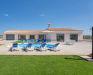 Bild 4 Innenansicht - Ferienhaus Dream House, Alcantarilha