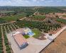 Bild 10 Innenansicht - Ferienhaus Dream House, Alcantarilha