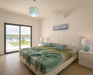 Bild 15 Innenansicht - Ferienhaus Dream House, Alcantarilha