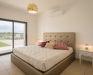 Bild 17 Innenansicht - Ferienhaus Dream House, Alcantarilha