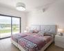 Bild 19 Innenansicht - Ferienhaus Dream House, Alcantarilha