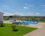 Bild 6 Innenansicht - Ferienhaus Dream House, Alcantarilha