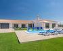 Bild 7 Innenansicht - Ferienhaus Dream House, Alcantarilha