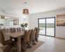 Bild 13 Innenansicht - Ferienhaus Dream House, Alcantarilha
