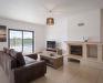 Bild 12 Innenansicht - Ferienhaus Dream House, Alcantarilha