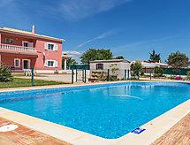 Alcantarilha - Vakantiehuis Casa das Amendoeiras
