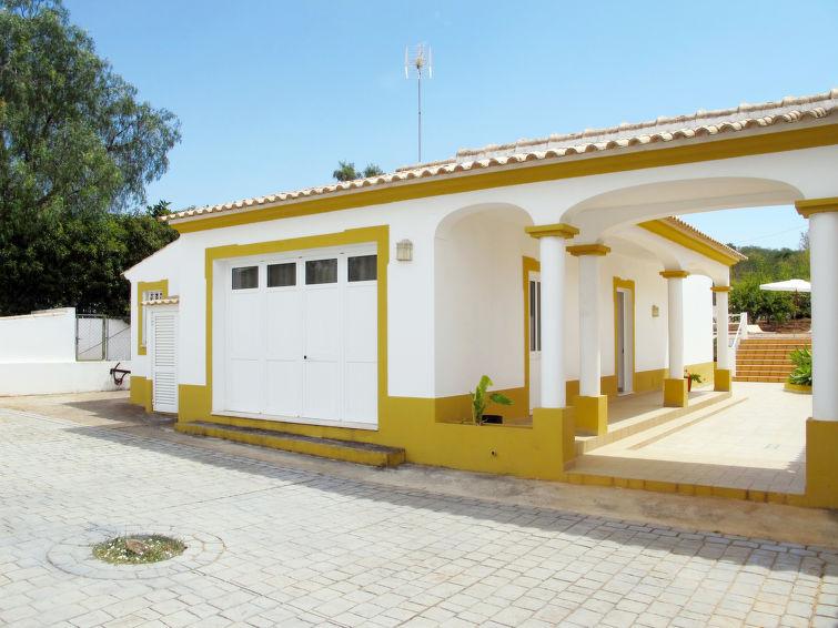 Sommerhus PT6815.601.1