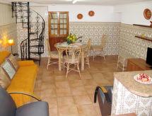 Quinta da Geninha (PAD132)