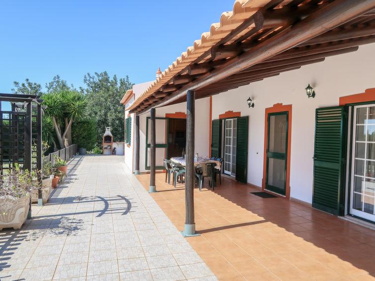 Quinta do Monte (PAD100) - 6