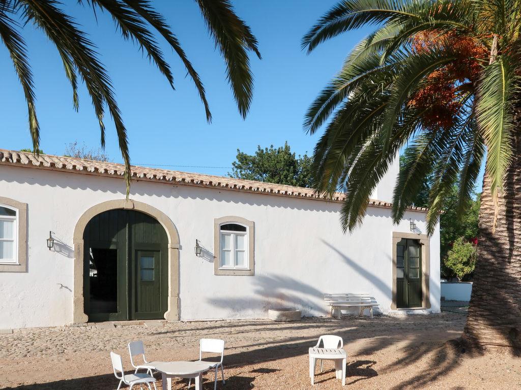 Ferienhaus Cristina (SBD150) Ferienhaus in Portugal