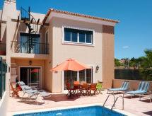 Santa Bárbara de Nexe - Maison de vacances Quinta da Fonte (SBN200)