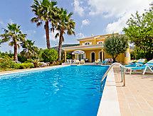 Loulé - Maison de vacances Villa Monte da Torre