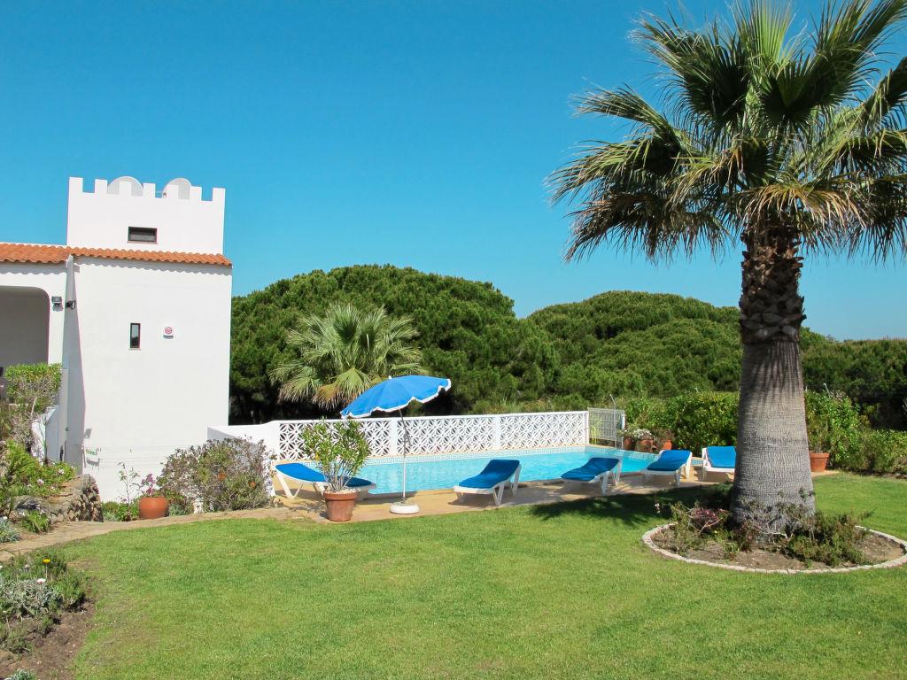 Ferienhaus Castelo (VDL100) (407423), Vale do Lobo, Ria Formosa, Algarve, Portugal, Bild 17