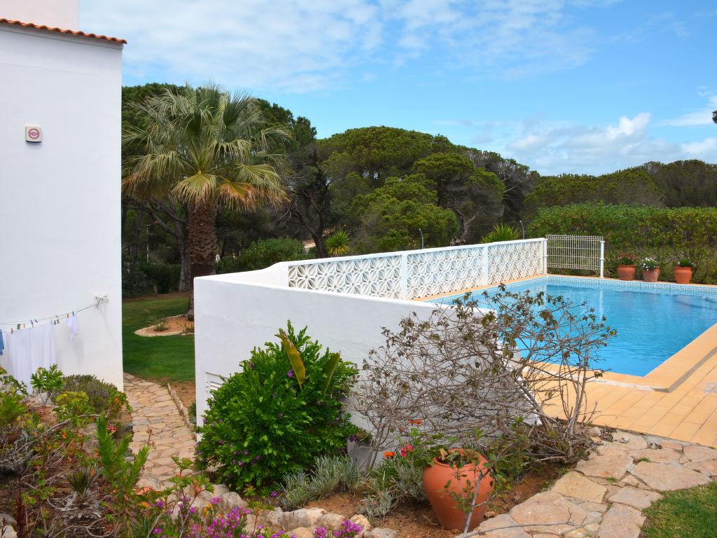 Ferienhaus Castelo (VDL100) (407423), Vale do Lobo, Ria Formosa, Algarve, Portugal, Bild 18