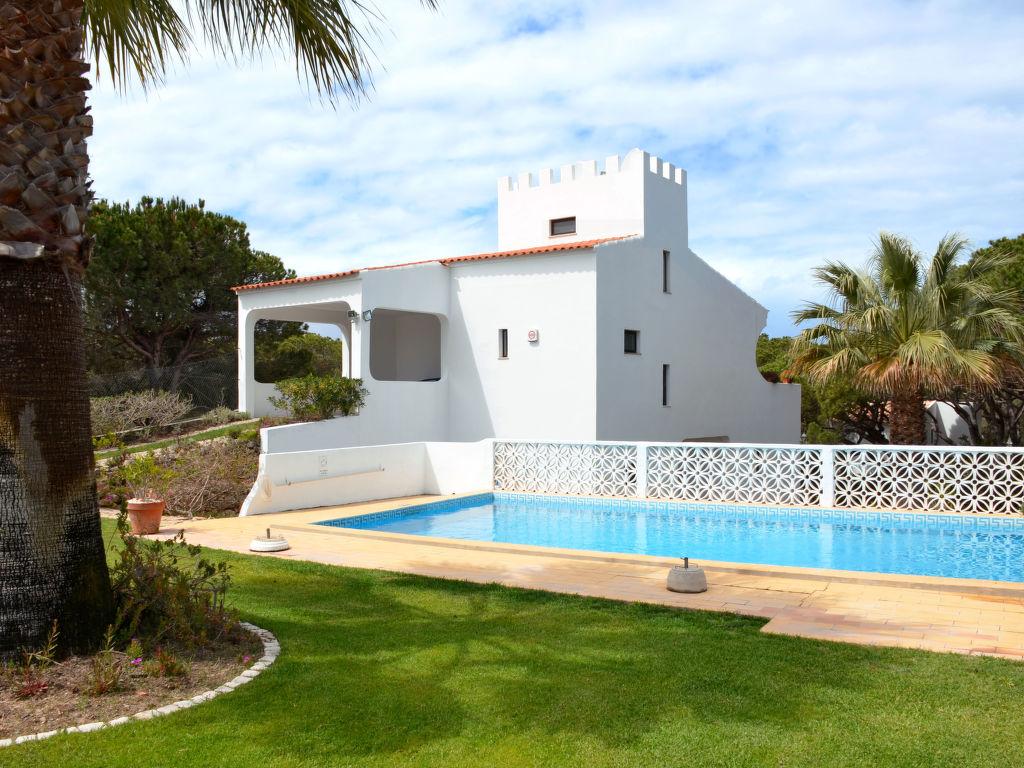 Ferienhaus Castelo (VDL100) (407423), Vale do Lobo, Ria Formosa, Algarve, Portugal, Bild 1