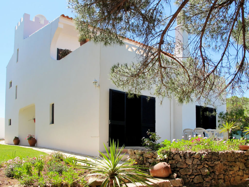 Ferienhaus Castelo (VDL100) (407423), Vale do Lobo, Ria Formosa, Algarve, Portugal, Bild 19