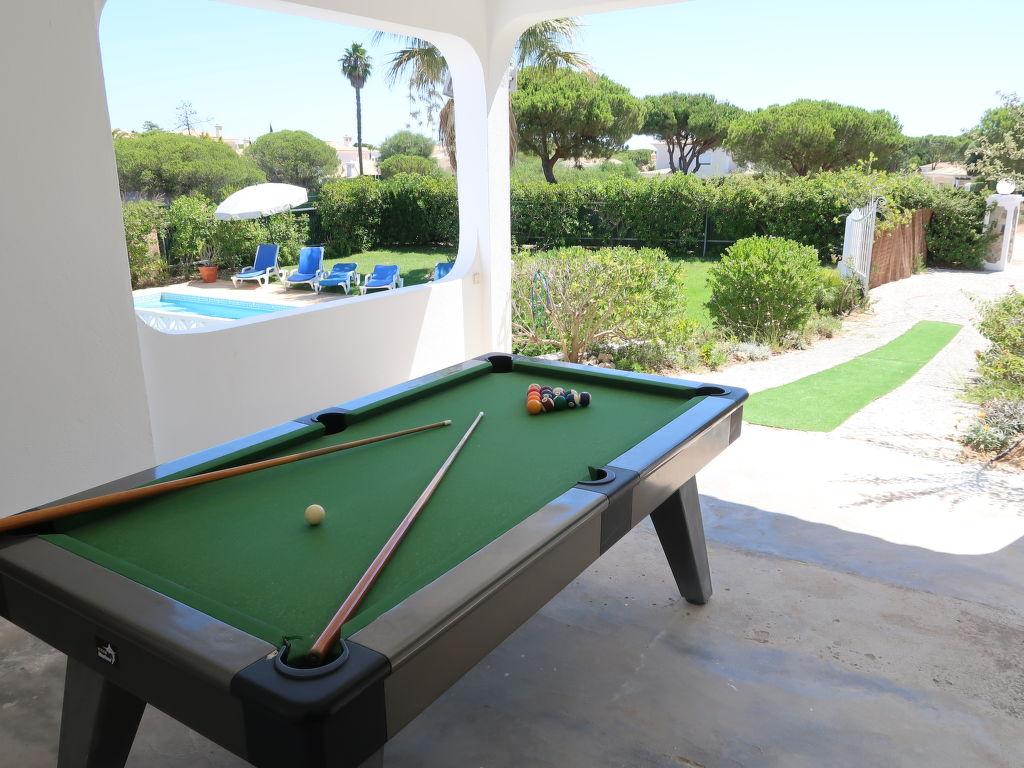 Ferienhaus Castelo (VDL100) (407423), Vale do Lobo, Ria Formosa, Algarve, Portugal, Bild 20