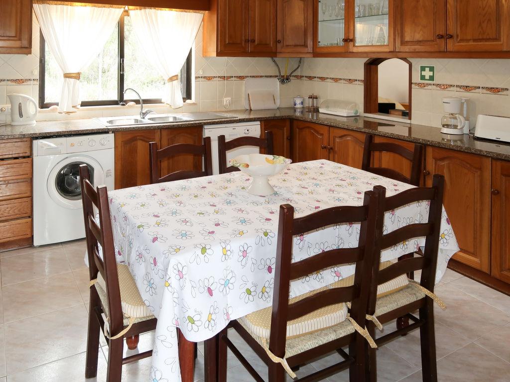 Ferienhaus Castelo (VDL100) (407423), Vale do Lobo, Ria Formosa, Algarve, Portugal, Bild 7