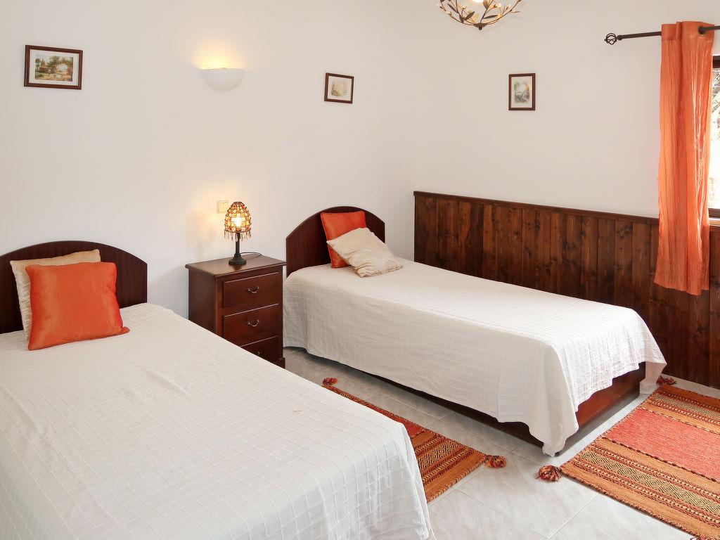 Ferienhaus Castelo (VDL100) (407423), Vale do Lobo, Ria Formosa, Algarve, Portugal, Bild 8