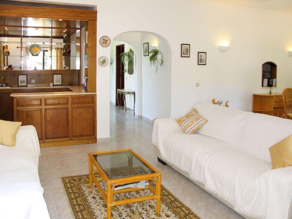 Ferienhaus Castelo (VDL100) (407423), Vale do Lobo, Ria Formosa, Algarve, Portugal, Bild 9