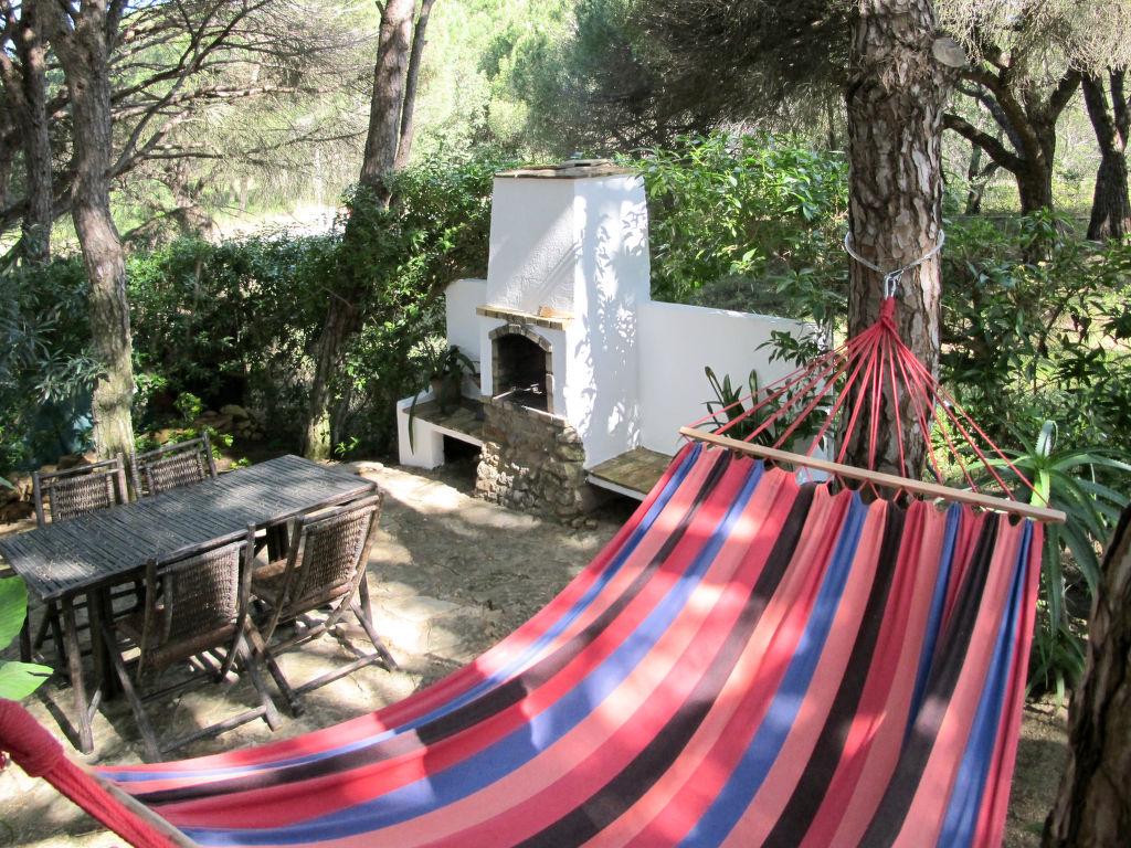 Ferienhaus Castelo (VDL100) (407423), Vale do Lobo, Ria Formosa, Algarve, Portugal, Bild 10