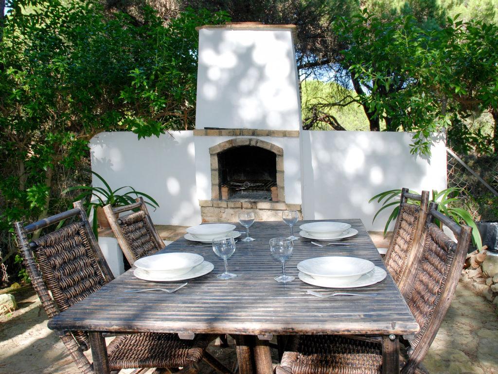 Ferienhaus Castelo (VDL100) (407423), Vale do Lobo, Ria Formosa, Algarve, Portugal, Bild 11
