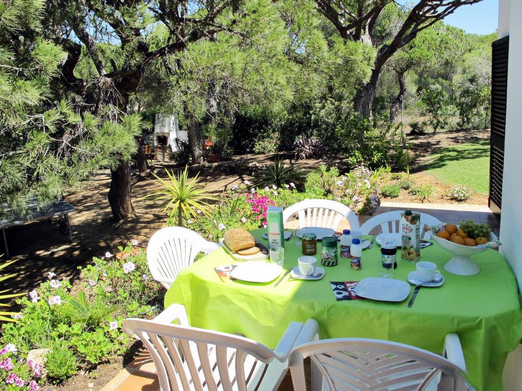Ferienhaus Castelo (VDL100) (407423), Vale do Lobo, Ria Formosa, Algarve, Portugal, Bild 12