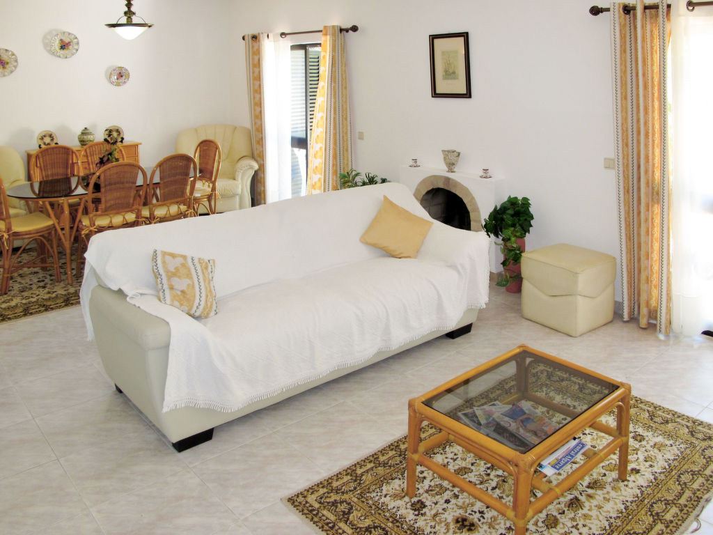 Ferienhaus Castelo (VDL100) (407423), Vale do Lobo, Ria Formosa, Algarve, Portugal, Bild 14