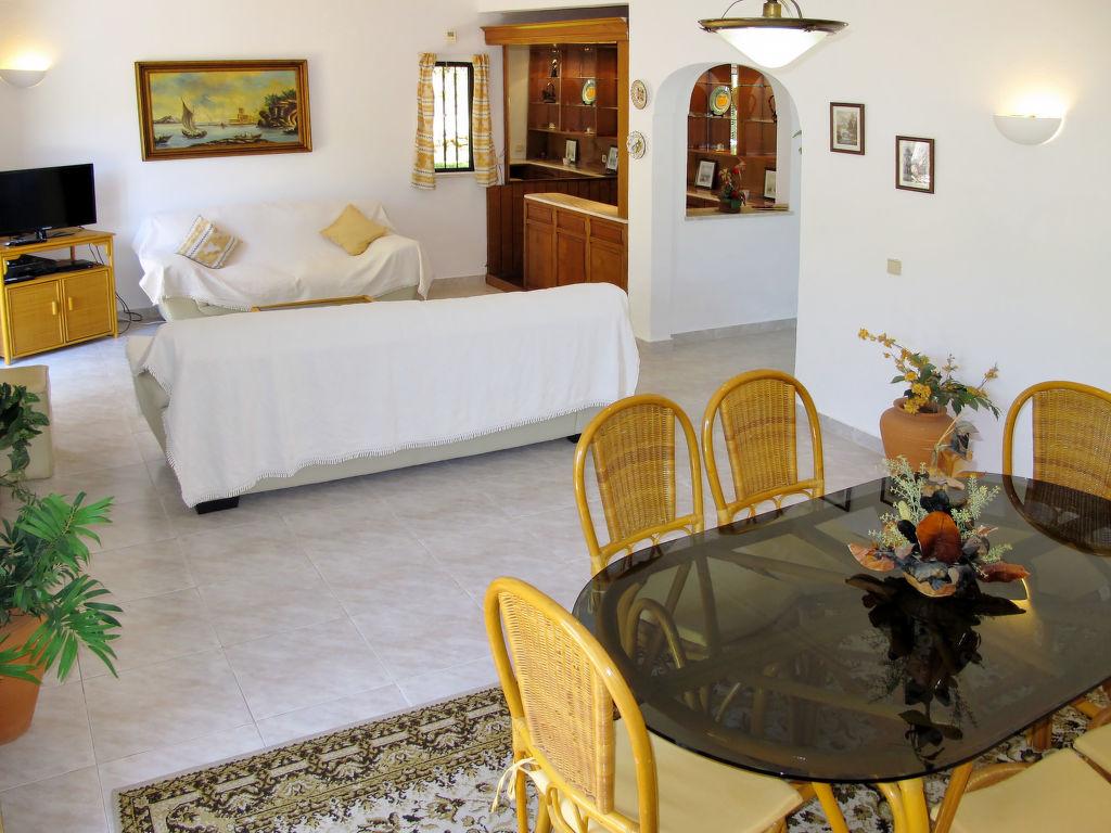 Ferienhaus Castelo (VDL100) (407423), Vale do Lobo, Ria Formosa, Algarve, Portugal, Bild 15