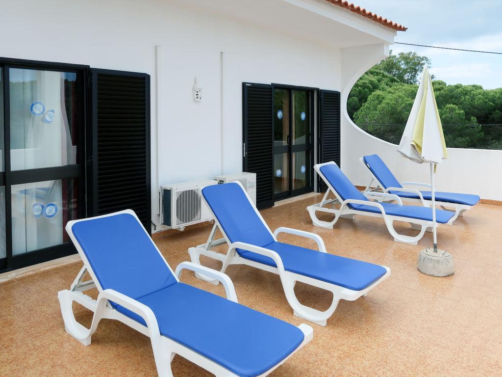 Ferienhaus Castelo (VDL100) (407423), Vale do Lobo, Ria Formosa, Algarve, Portugal, Bild 16