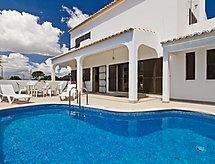 Olhão - Ferienhaus Villa Algarve