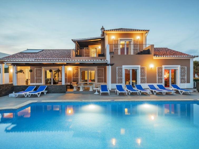 Villa Kambu