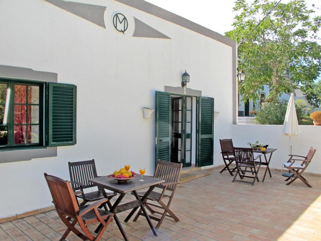 Ferienhaus Quinta da Murteira (FUZ101) (1712771), Fuseta, Ria Formosa, Algarve, Portugal, Bild 10